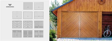 Porte Basculanti Per Box Auto Prezzi by Basculanti Per Garage Prezzi The Baltic Post