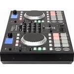Station Ultra Mixing Console Ibiza Bluetooth Professional