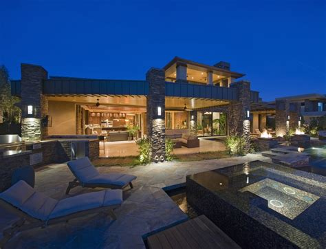 Moderni Domy  Home