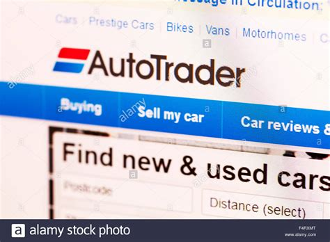 auto trader autotrader website  car cars dealer