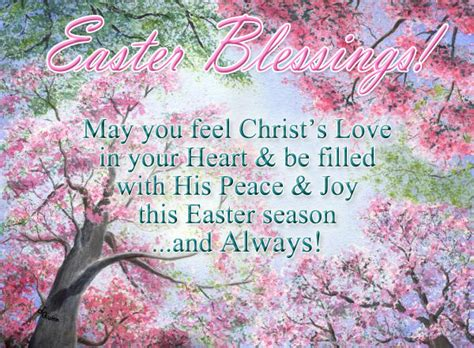 easter blessings religious quotes quotesgram
