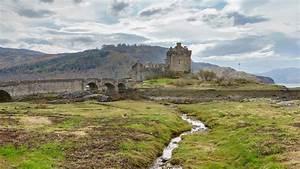 Land In Schottland Kaufen : beste reisezeit schottland wetter klima mit klimatabelle ~ Lizthompson.info Haus und Dekorationen