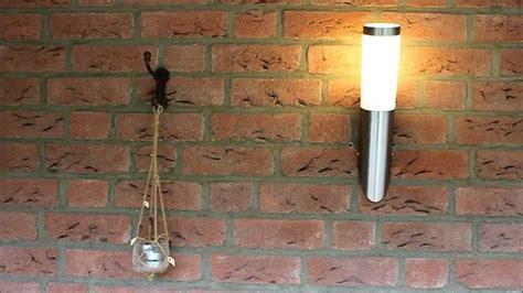 lichtschalter mit zeitschaltuhr zeitschaltuhr im lichtschalter mit installation newwonder555
