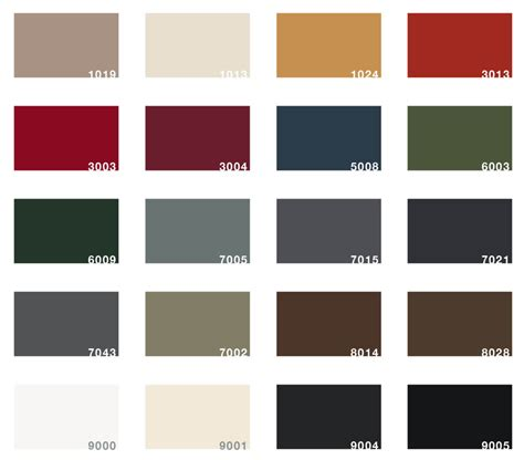 window frame colors window frame colors home decoration