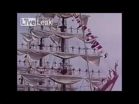 Sailboat Fails by Sailboat Fails And Crashes