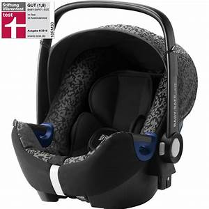 Britax Römer Babyschale : britax r mer babyschale baby safe 2 i size 2018 mystic black buy at kidsroom car seats ~ Watch28wear.com Haus und Dekorationen