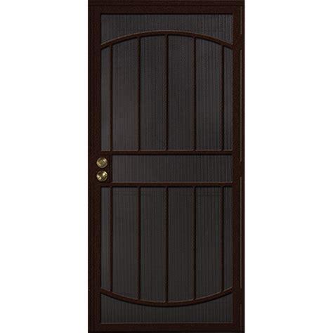 Prehung Interior Doors Home Depot - amusing 36 inch bifold door lowes photos exterior ideas 3d gaml us gaml us