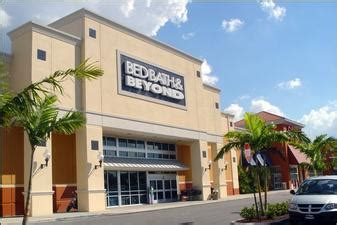 Office Depot Doral by Doral Bed Bath Beyond Plaza Doral Shopping Centers