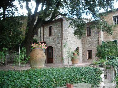Toscana Mit Charme  Kinderfreundliches Ferienhaus Mit