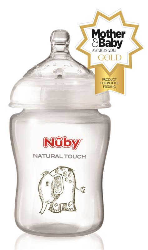 11 best about nuby natural touch on warm bottle and