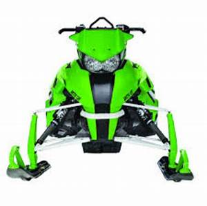 2014 Arctic Cat All Snowmobile Models Wiring Diagrams Bearcat Z1 F5 Xf M Zr 12500600700800900sno Pro Lxr Tz1