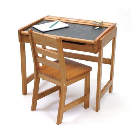 pdf diy chair childs desk plans carport designs