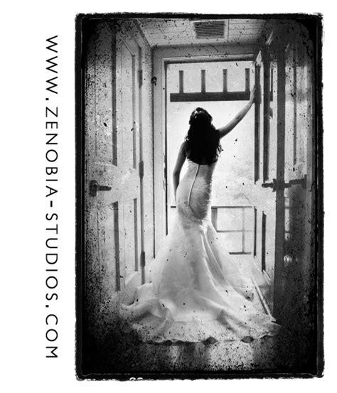 Creative Wedding Photography Wedding Poses Scenic