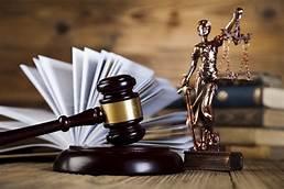 dui defense lawyer