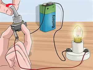 3 Ways To Make A Circuit