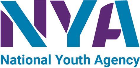 Youth Work Week 2018!