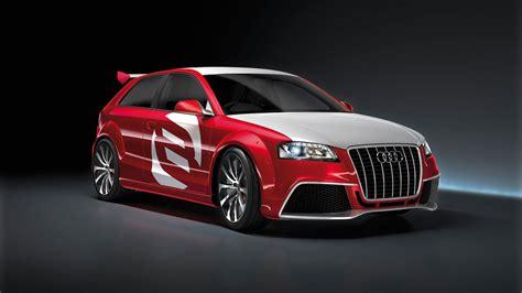 Audi A3 Tdi Hd