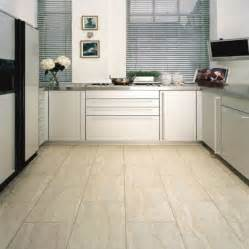 modern kitchen flooring ideas d s furniture - Kitchen Floors Ideas