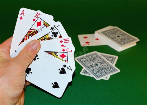 joker   deck  cards stock image image  bluff