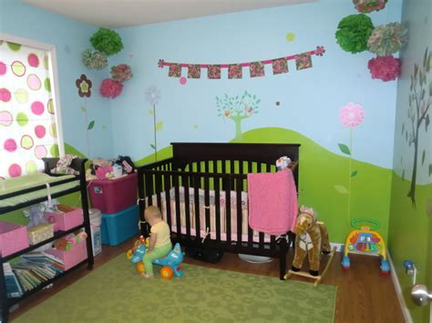 Decorating Ideas For Toddler Bedroom by Toddler Room Decorating Ideas Home Design Garden