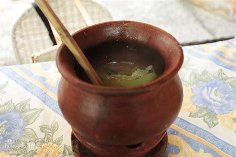 cuisine so cook cuisine so cook wonton noodle soup food so mall