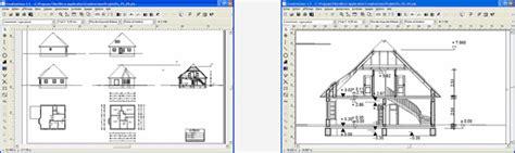 outil 3d cuisine architecte 3dhd arcon 14