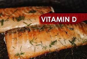 Kalorienbedarf Muskelaufbau Berechnen : vitamin d wie wichtig ist es f r den k rper make muscles ~ Themetempest.com Abrechnung