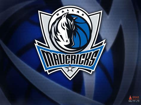 wallpapers dallas mavericks logo imagebankbiz