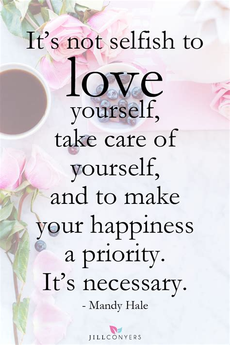 beautiful quotes  inspire  love jill conyers