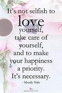21 Beautiful Qu... Wonderful Looks Quotes