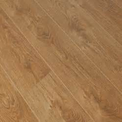 laminate flooring 8mm laminate flooring sale