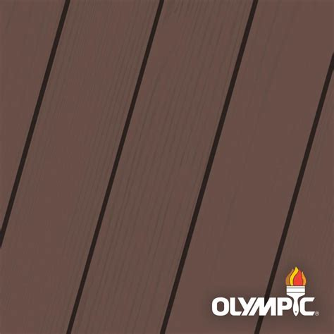 olympic elite  gal royal mahogany semi solid advanced