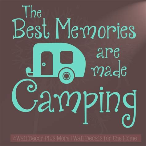 image result  camping quotes signs camping signs
