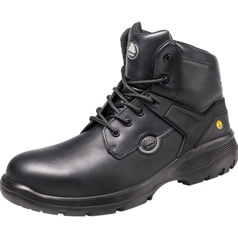 cat safety shoes safety shoes work boots from bata industrials