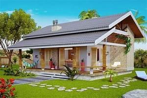 Telhados: 20 Modelos, Tipos e Coberturas Para a Sua Casa