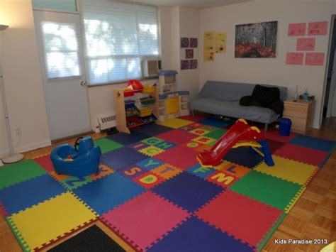 paradise home based daycare in toronto infant 744 | 1375714179 2 DSC01232