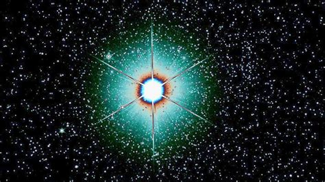 strangest star   universe youtube