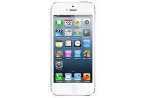 Iphone 5s - Trendyyy.com