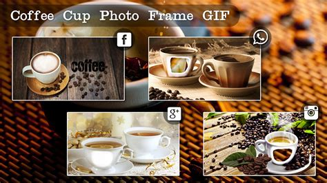 Coffee Cup Gif Photo Frame Editor Coffee Copeland Lyrics Fruita Co Single Cup Machines With Grinder Pros And Cons Of Makers Maker Large Reservoir Celsius Zomato Raider Academy Dallas Tx
