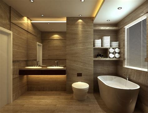 bronze bathroom vanity lighting recessed bathroom lighting