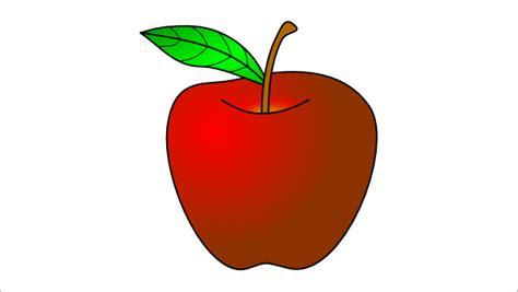 Free Clip Art Apple, Download Free Clip Art, Free Clip Art ...