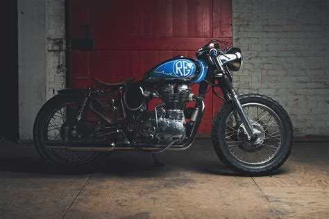 Royal Enfield Wallpaper by Royal Enfield Wallpapers 67 Images