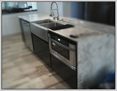 Blanco Sink Protector Stainless Steel by Stainless Steel Sink Protector Home Design Ideas