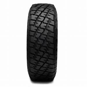 31x1050r15 6 general grabber 109 q mud tire set of 4 for 31 general grabber red letter