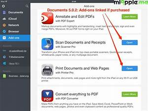 documents 5 by readdle redesigned file manager for iphone With readdle file manager