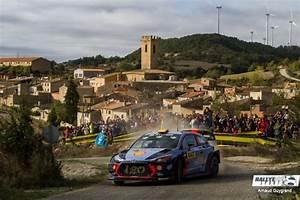 Rallye D Espagne : liste des engag s rallye d 39 espagne 2018 ~ Medecine-chirurgie-esthetiques.com Avis de Voitures