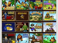 riobetcom Онлайн казино Liveruletka [игры] Игры