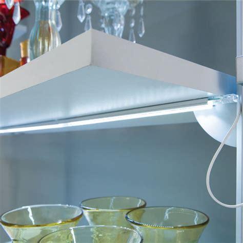 cabinet lighting luminoso 12v led high intensity
