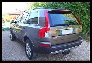 Volvo Xc90 Momentum 5 Places : xc90 momentum 7 places xc90 volvo forum marques ~ Medecine-chirurgie-esthetiques.com Avis de Voitures