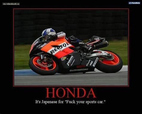 Honda Repsol-meme